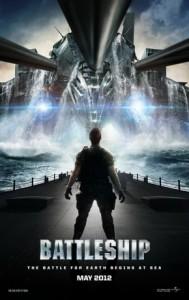 Battleship_Poster
